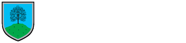 Connemara Press colophon, name and Bob Flanagan photo